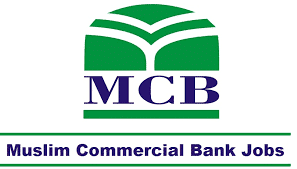 MCB jobs 2018