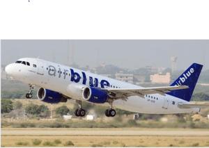 Jobs in Air Blue 2018