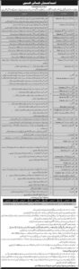PO Box 1384 Atomic Energy Jobs 2020 Islamabad Apply OnlinePO Box 1384 Atomic Energy Jobs 2020 Islamabad Apply Online