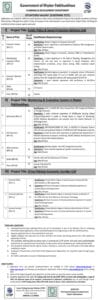 China Pakistan Economic Corridor CPEC Jobs 2020